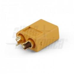 Connettore Xt60 Maschio