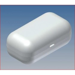 Box Plast. Soap 56x31 H24...