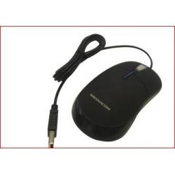 Mediacom Mouse Ottico...