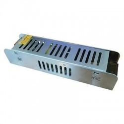 Alim.Switch.Mkc-S-200w-12...