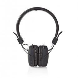Cuffia Bluetooth A...