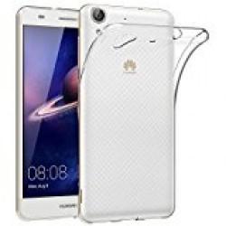 Back Case Huawei Y6 Ii...
