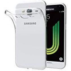 Back Case Sams.Galaxy...
