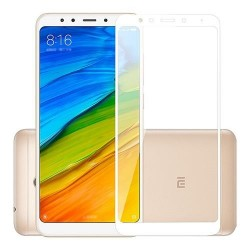 Myscudo Glass Xiaomi Redmi...
