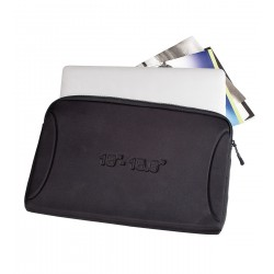 astuccio porta tablet pc...