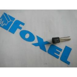 Transistor 2sc 2086