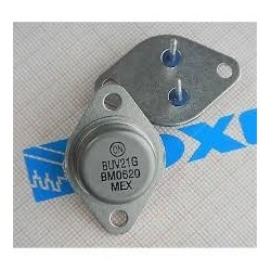 Transistor Buv21g