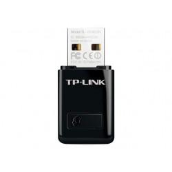 Tl-Wn823n Micro Adatt. Usb...