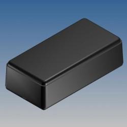 Contenitore Plastica 10015.9