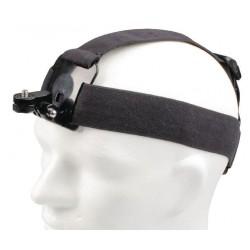 kit fascia da testa x...