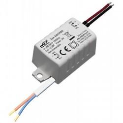 Alim.Switch.Mkc-S3-12 12v 3w