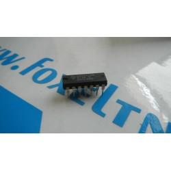 Integrato Sn 74110