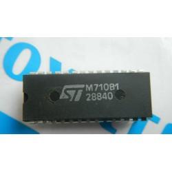 Integrato M 710b1