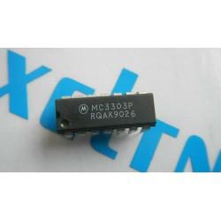Integrato Mc 3303p