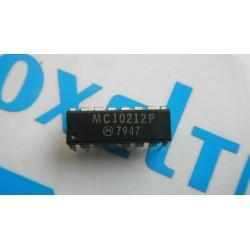 Integrato Mc 10212p