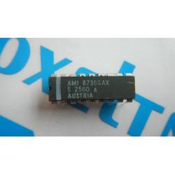 Integrato S 2560 A