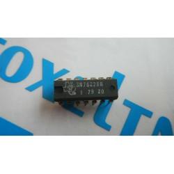 Integrato Sn 76228