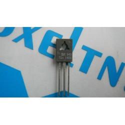 Integrato Tda 1405 3pin