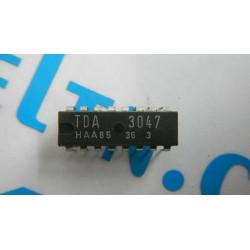 Integrato Tda 3047