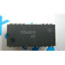 Integrato Tda 3510