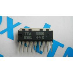 Integrato Tea 5560