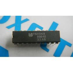 Integrato Ts004a