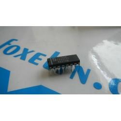 Integrato Sn 74163