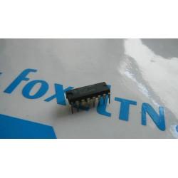 Integrato Sn 74298