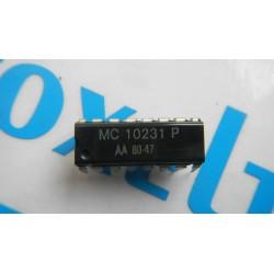 Integrato Mc 10231p