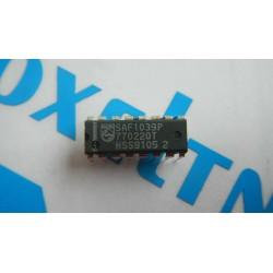 Integrato Saf 1039 / Saf 1031