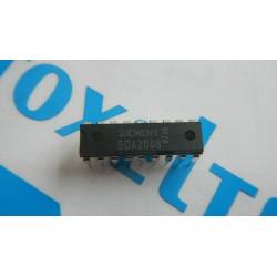 Integrato Sda 2008  Sm578