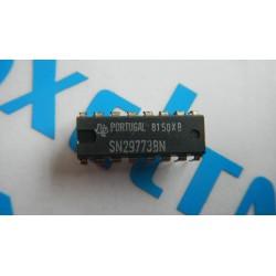 Integrato Sn 29773