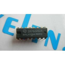 Integrato Sn 76226