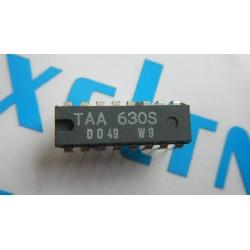 Integrato Sn 76231 Taa630s