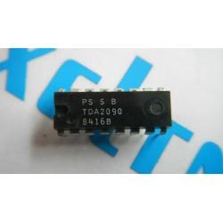 Integrato Tda 2090