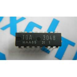 Integrato Tda 3048