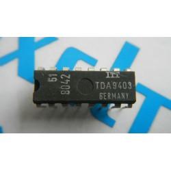 Integrato Tda 9403