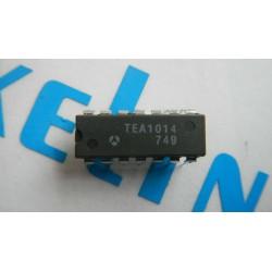 Integrato Tea 1014