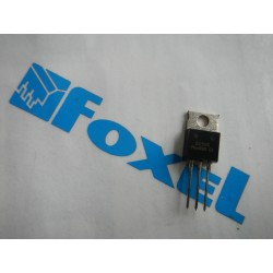 Transistor Npn 700v 5a 100w