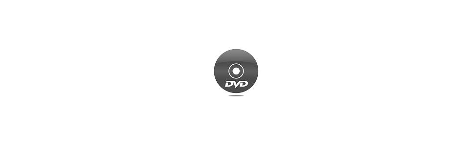PC DVD REGISTRABILI