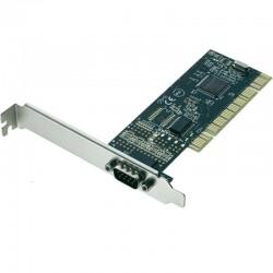 EM1152 SCHEDA PCI 1SERIALE...