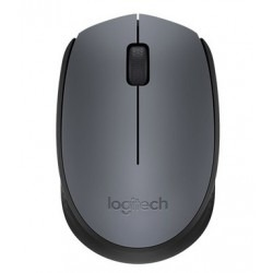 logitech-mouse-wrl-m170-grigio--1.jpg