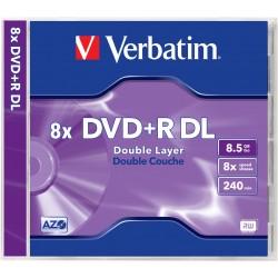 dvdr-dual-layer-85gb-8x--1.jpg